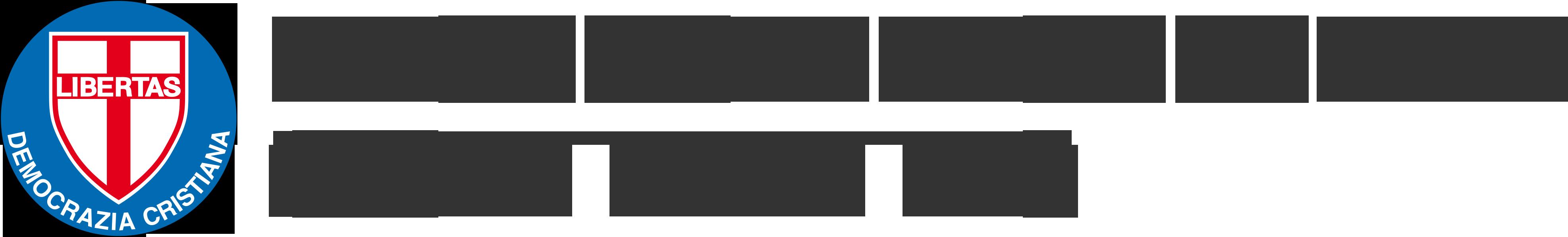 Democrazia Cristiana Trentino